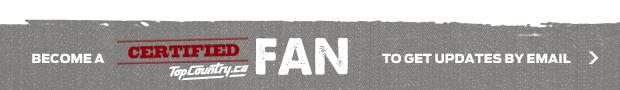 certifiedfan2