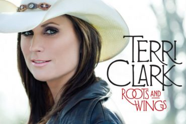 Terri Clark - Roots & Wings