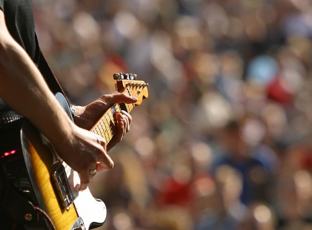 Guitar_concert