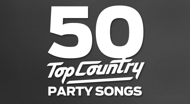 Top_50_Party_Songs