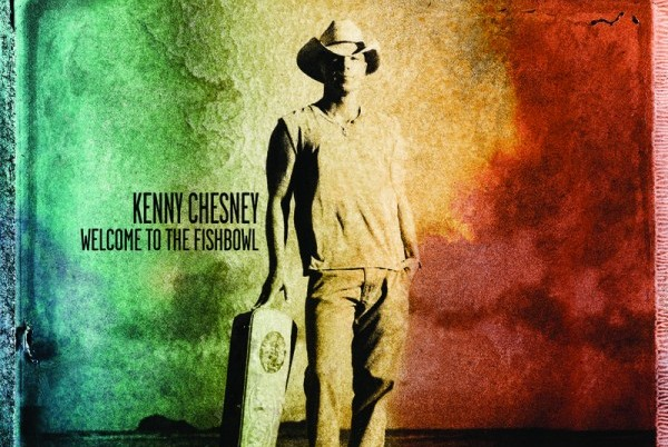 Chesney_Fishbowl_Cover