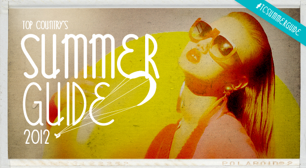 SummerGuide_Main