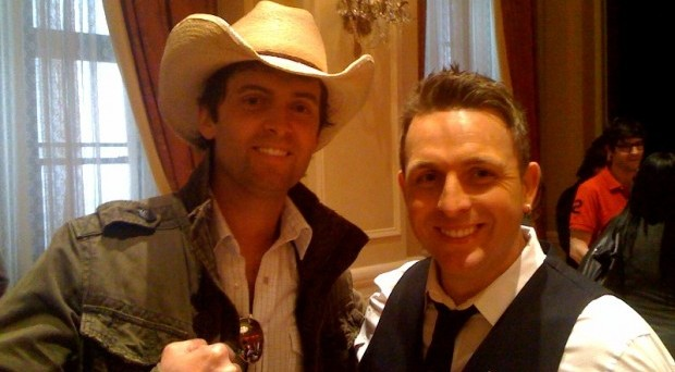 Dean Brody_ johnny Reid_slider