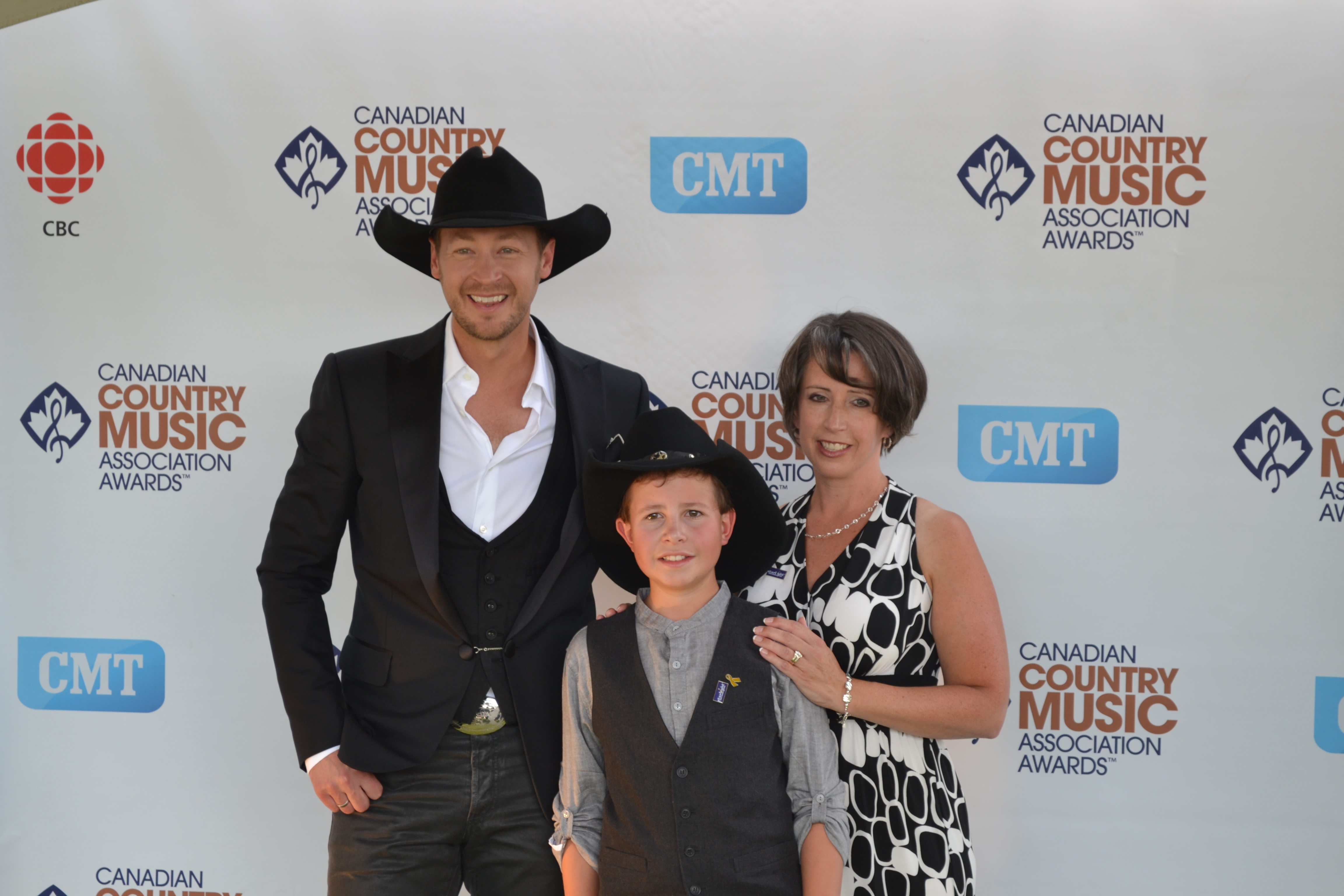 2012 Ccma Awards John Deere Green Carpet Top Country Canada S Top Country Music News Charts Videos Amp Reviews