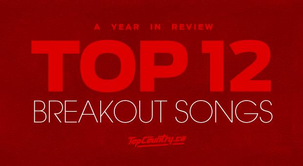 Top12Breakout