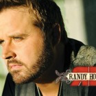 RandyHouserReview