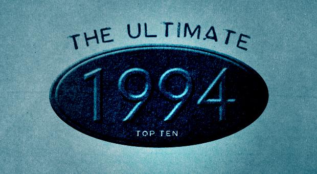 1994top10