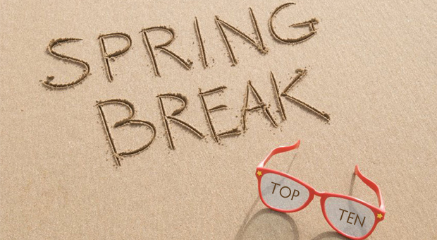 springbreak_top10