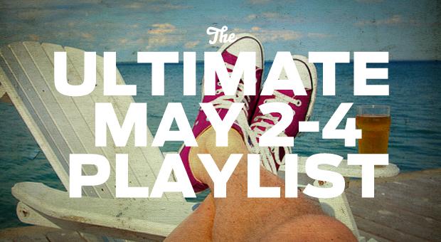 May24Playlist