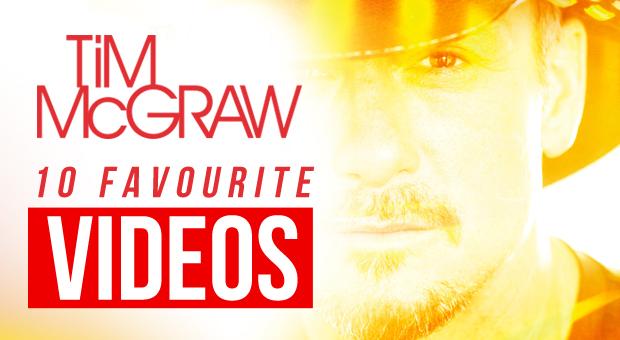 TimMcGraw10vids