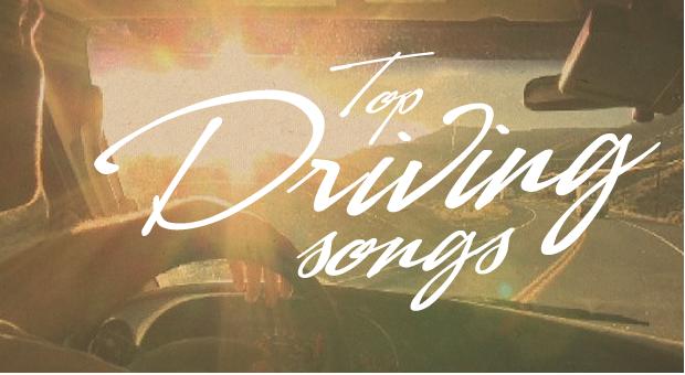 drivingsongs