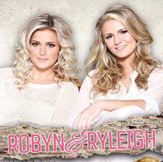 robynandryleigh-album-cover320