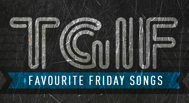 Tgif favourite friday songs top country canada s top country