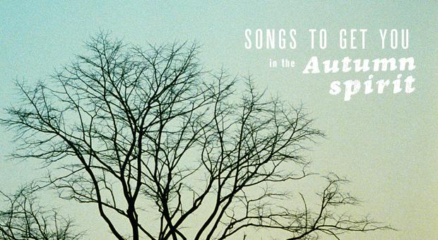 AutumnSongs1