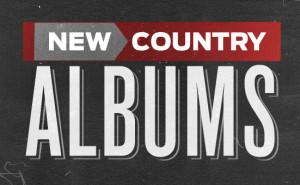 tc-newalbums (2)