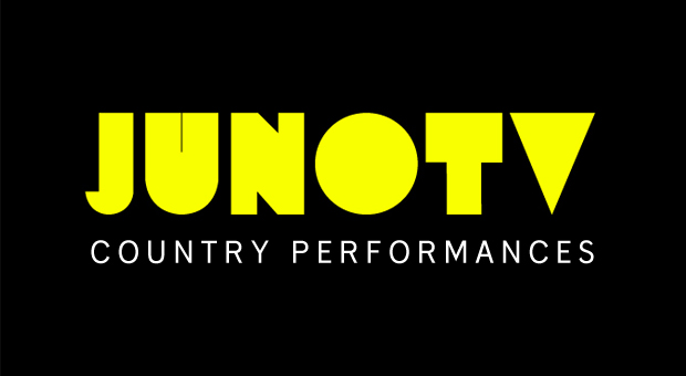 junotvcountry