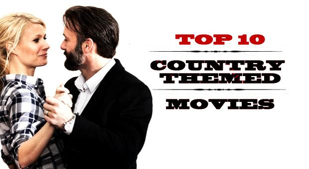 top10countrymovies