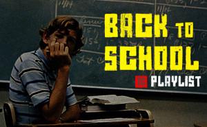 TCPlaylist_BacktoSchool