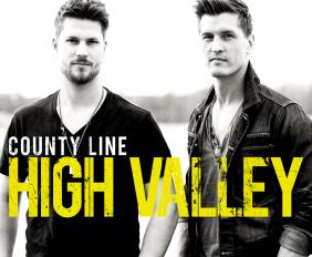 HighValleyCountyLine_AlbumWEB