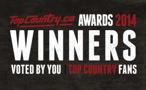 TCAwards2014_winners