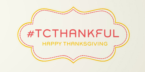 List_Thanksgiving