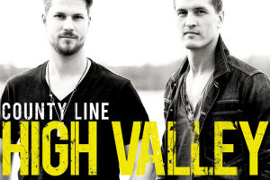 Review_HV County Line