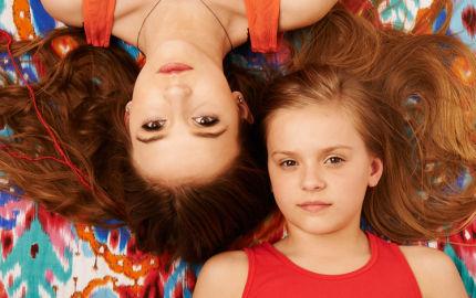 Stella Sisters Promo