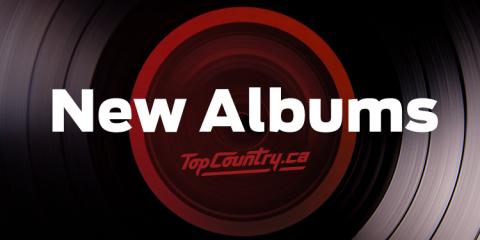 TCAlbums
