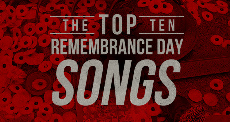 top10remembrance