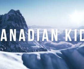 BK Canadian Kid
