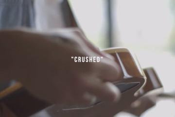 TC - Crushed