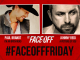 TCFaceOffFriday_Aug28