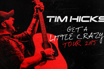 th_getcrazytour_fb_ad