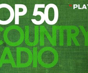 top50countryradio
