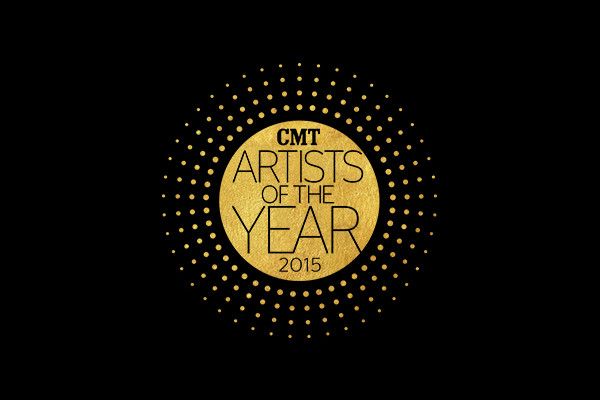 cmt-artists-of-the-year