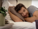 Brett-Eldredge-Drunk-On-Your-Love