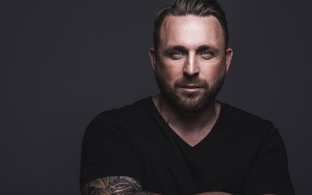 JOHNNY-REID-2985-c-Hi-Res