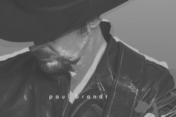 Paul-Brandt