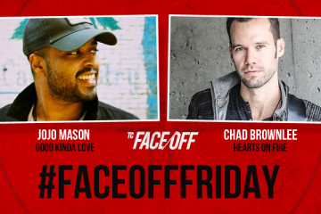 Face Off Friday