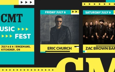 cmt-music-fest-announcement