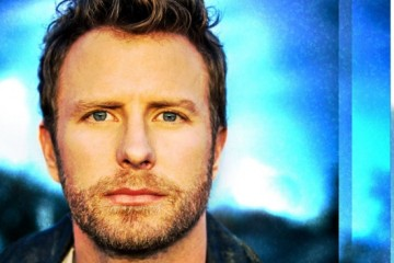 dierks-bentley-somewhere-on-a-beach-2015-01-1k