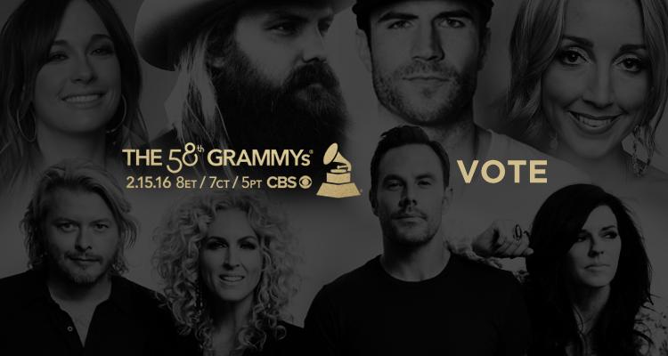 grammys-2016-vote