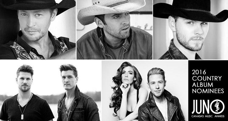 2016CountryAlbumNoms