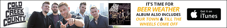 ColdCreekCounty_728x90