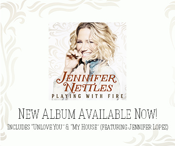 JenniferNettles-sidebar-box-May13-start