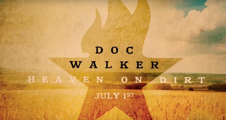 doc-walker-heaven-on-dirt