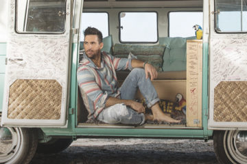 jake-owen-new-album