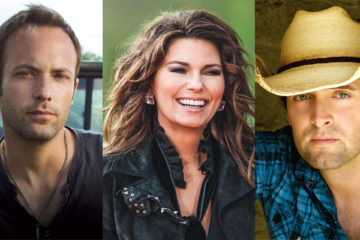 top-10-digital-country-songs