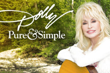dolly-parton-pure-and-simple