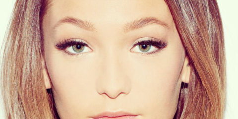 kira-isabella-im-so-over-getting-over-you-acoustic-video